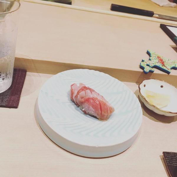 札幌 鮨 有馬